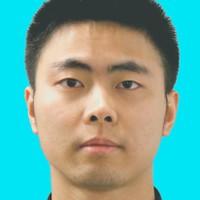 Profile picture of Cong Li