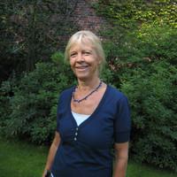 Catharina Silfverbrand Lindh