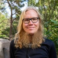 Daniel Borinder