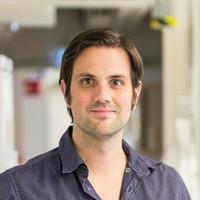 Profile picture of Daniel Hutchinson