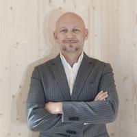 Profilbild av David Wettergren