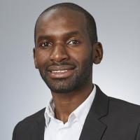Profile picture of Daniel Isaac Waya Ddiba
