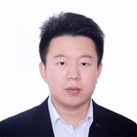 Profile picture of Deyou Zhang