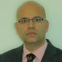 Dilip Khatiwada
