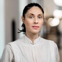 Daniela Kuhn Bueno
