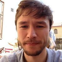Profilbild av David Leffler