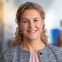 Louise Dellström