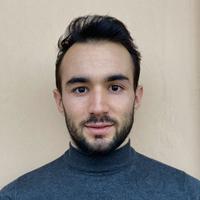 Profilbild av Daniele Massaro