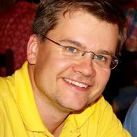 Dmitry Grishenkov