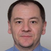 Profilbild av Dmitry Lyubchenko