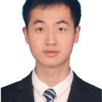 Profile picture of Dongkun Yu