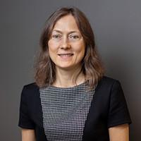 Elena Dubrova