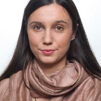 Dusanka Golo