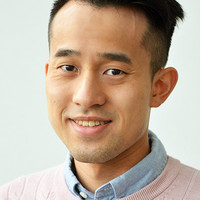 Profile picture of Hoi Fung Yu