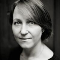 Profile picture of Ebba Berggren