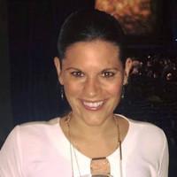 Erica Buck