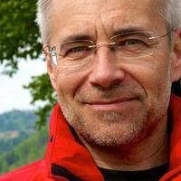 Gerhard Eckel