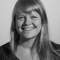 Profilbild av Editha Ehrmanntraut