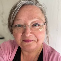 Profile picture of Ann Edström