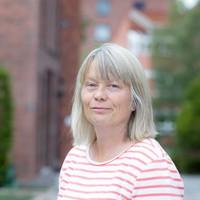 Eva Ellen Andersson