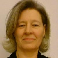 Elisabeth Ekener