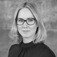 Profile picture of Evelina Hådén