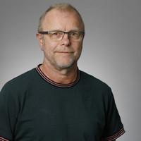 Peter Ekbäck