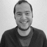 Profile picture of Emir Konuk