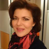 Profile picture of Elena Aberlind Medenkova