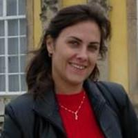 Elena Troubitsyna