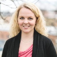 Eleni Nylén