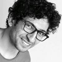 Profile picture of Karim Elgammal