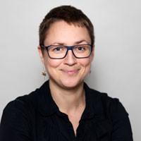 Elina Eriksson