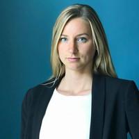 Elina Bjurbäck