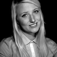 Profilbild av Elisabeth Nilsson