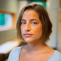 Profilbild av Elin Ottergren