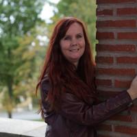 Elisabeth Westlund