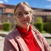 Ellinor Hultmark