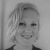 Profilbild av Elsa Uggla