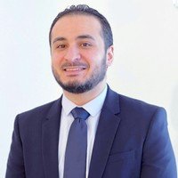 Ali Elshaari