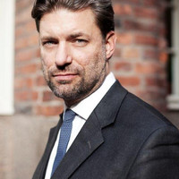 Profilbild av Simon Elvnäs