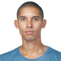 Profilbild av Emile Engel