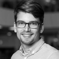 Profilbild av Emil Jansson