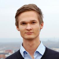 Erik Englesson