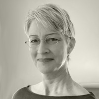 Elisabet Bergknut