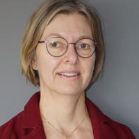 Profile picture of Erica Zetterström