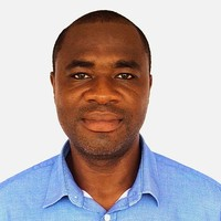 Profile picture of Ernest Ampadu