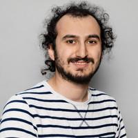 Cihan Eryonucu