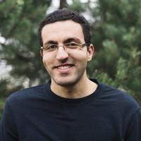 Profile picture of Ezzeldin Zaki
