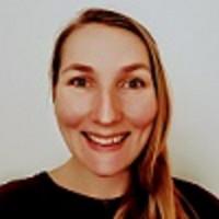 Profile picture of Eva Bäckström